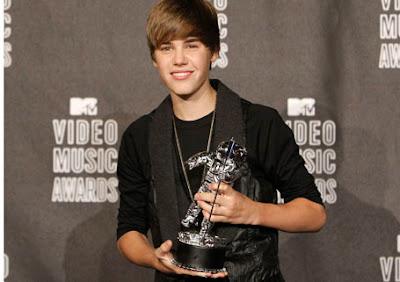 Justin Bieber Wallpapers New Tab