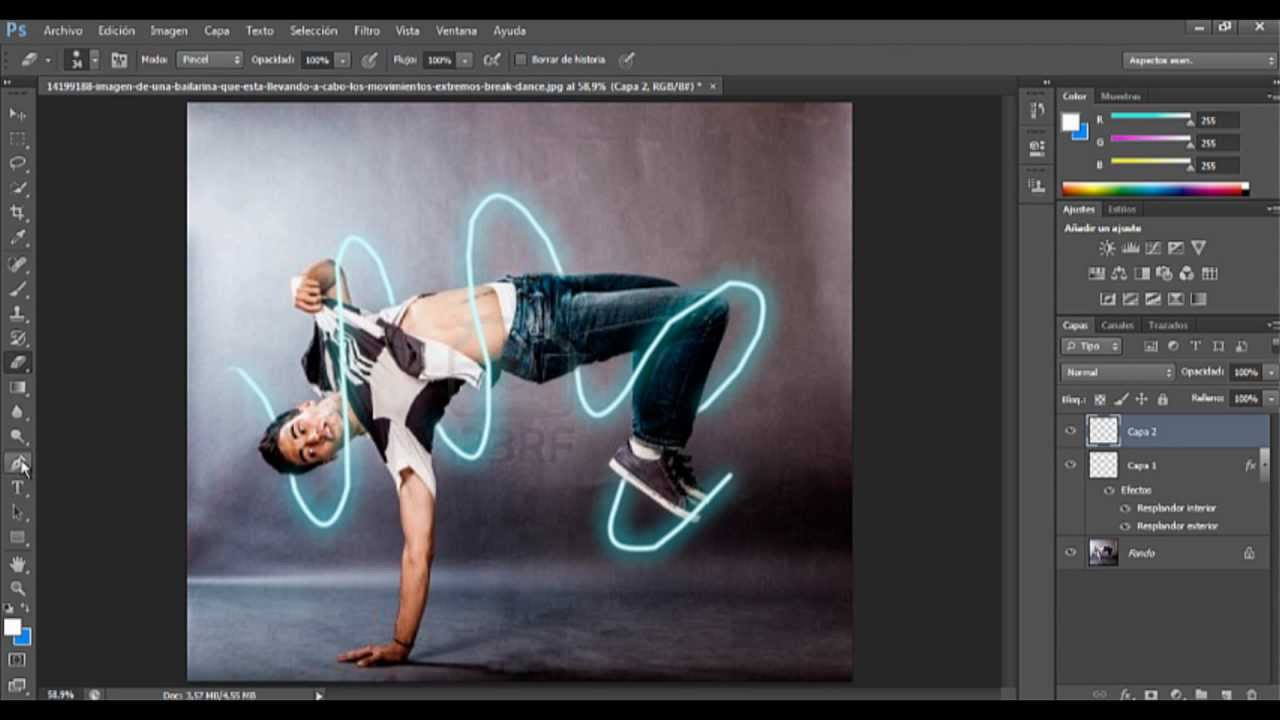 تحميل برنامج فوتوشوب cs6 من ميديا فاير مضغوطة