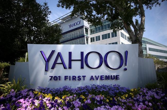 Mengapa akun email Yahoo sangat mudah diretas?