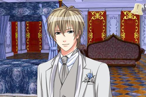 My Forged Wedding Ren Shibasaki Sequel Epilogue Summary And Cg