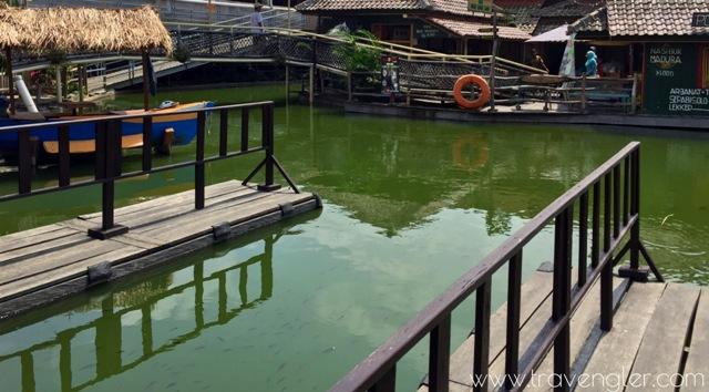 htm pasar apung batu www.travengler.com