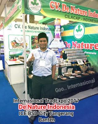 Apakah Obat De Nature Dijual Di Apotik - Informasi Penjualan Obat De Nature