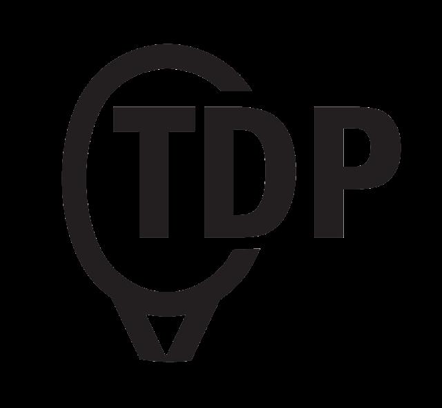 Bahas Revisi Peraturan Kejurnas Tenis TDP, PP PELTI Undang Rapat Pelaksana Turnamen Tenis di Jakarta