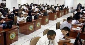 Pendaftaran CPNS dan PPPK 2021 Sudаh Dіbukа, Cek informasi dan Aturannya