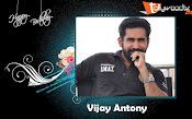 Happy Birthday To Vijay Antony-thumbnail-1