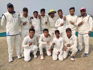 jhanjharpur-won-district-league