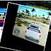 Rabbit Rally lança Regularidade virtual