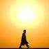 """""""যুবক ভাই-বোনদের জন্য একটি শিক্ষনীয় ঘটনা""""  (blogkori.tk)"""