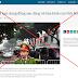 """Cảnh giác trước âm mưu """"hạ bệ"""" uy tín của Việt Nam sau Hội nghị Thượng đỉnh Mỹ - Triều lần 2 kết thúc"""