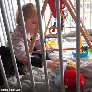 Baby-Fehlkäufe: Anschaffungen für die Babyzeit, die sich für uns nicht gelohnt haben