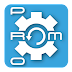 ROM Settings Backup Pro 2.46 APK is Here! LATEST]
