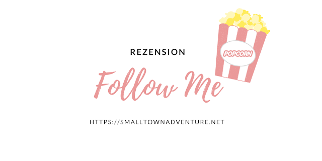 Follow Me, Follow Me Rezension, Follow Me Kino, Filmblogger, Follow Me Film, Filme