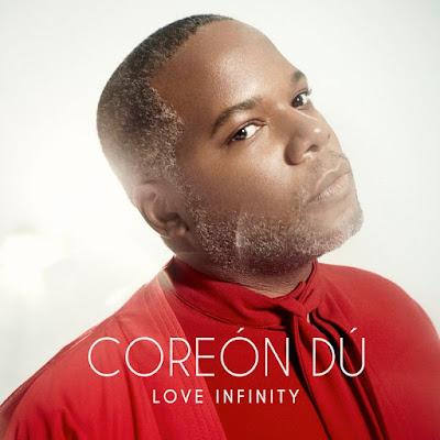 Coréon Dú - Love Infinity