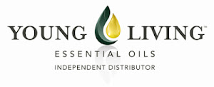 Young Living: Abundance and Wellness Worldwide