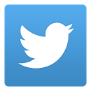 Twitter APK Latest Version Download Free for Android