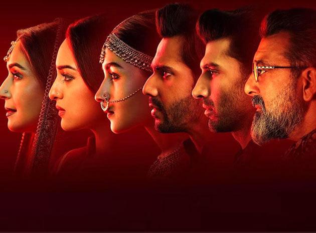 kalank-film-review-in-hindi-karan-johar-abhishek-varman-varun-dhawan-samay-tamrakar-alia-bhatt