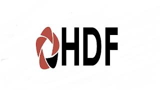 www.hdfpk.com Jobs 2021 - Human Development Foundation HDF Jobs 2021 in Pakistan