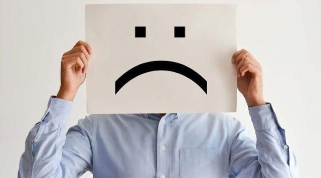 Mutlu musun, Mutsuz musun?