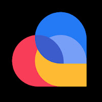 LOVOO ® - your free dating app for Android