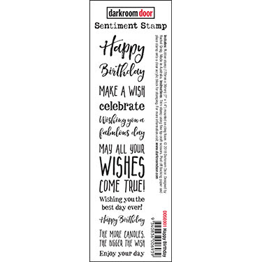 https://topflightstamps.com/products/darkroom-door-happy-birthday-sentiment-stamps-red-rubber-cling-stamp?_pos=7&_sid=0b3828f44&_ss=r