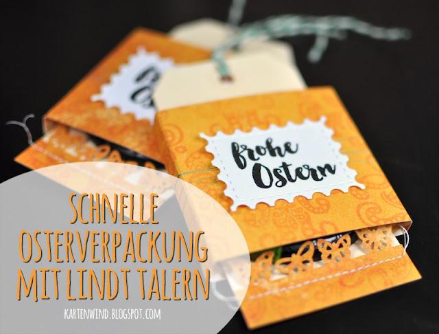 http://kartenwind.blogspot.com/2017/04/lindt-schokoverpackung-zu-ostern-diy.html
