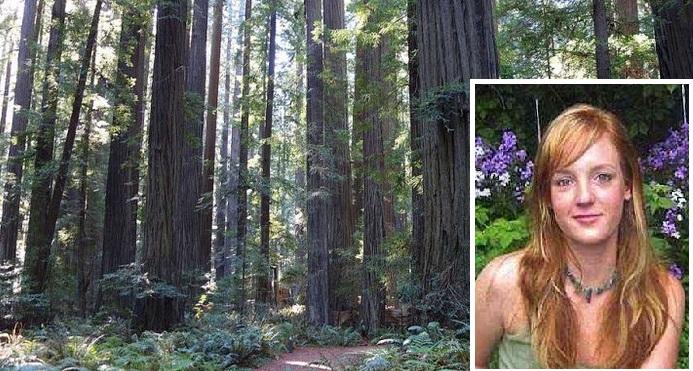 Μυστηριώδεις εξαφανίσεις γυναικών στην κομητεία Humboldt της Καλιφόρνιας!!