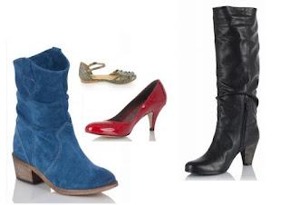 cellini schoenen dames