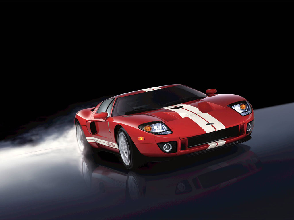 Nice and Beautiful Wallpaper Collections: Exotic Racing