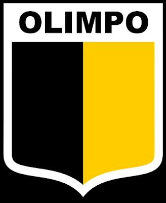 CLUB SPORTIVO OLIMPO (TRES ARROYOS)