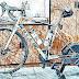 Ciclistas en tiempo de Coronavirus II