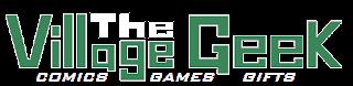 http://villagegeekgames.com/