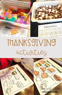 https://1.bp.blogspot.com/-AUplCR5hd6A/XdMMW5FAplI/AAAAAAAAHv8/bvsgg89Xn5wzPWH2qXawPA99dd5ZJsyQQCLcBGAsYHQ/s320/thanksgivingsensorybinpin.jpg