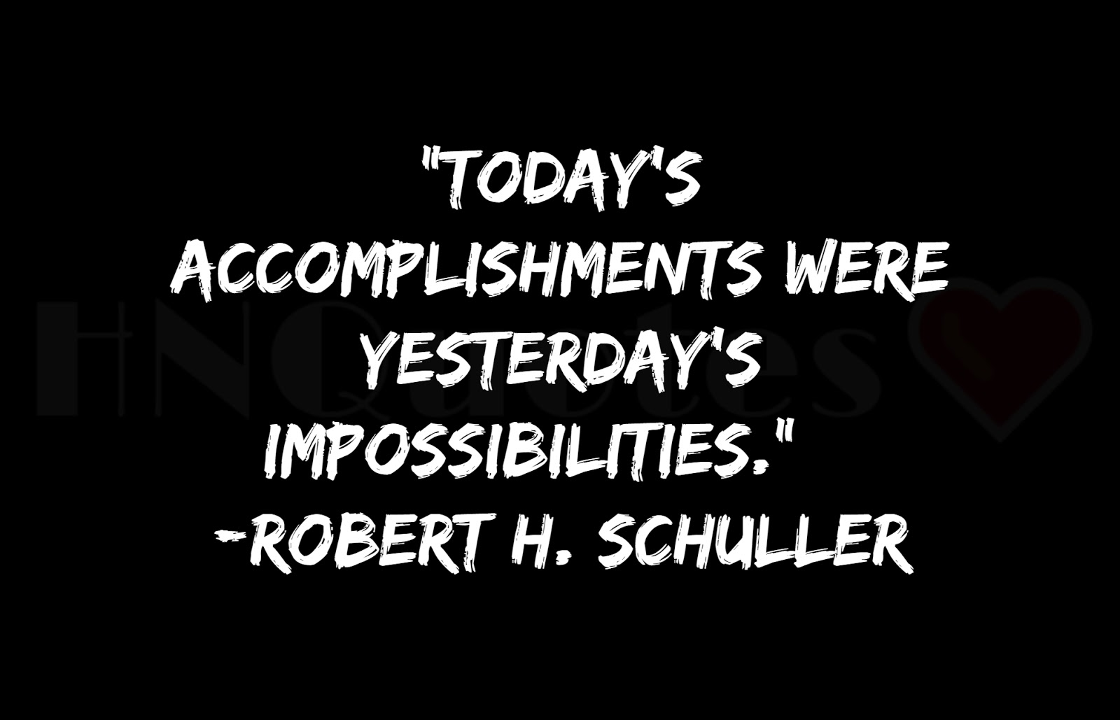 Inspirational-Quotes-on-Life-76-[HNQuotes]