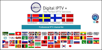 http://www.iptv3free.com/p/best-ultimate-iptv-subscription.html