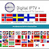 Canada free Iptv list live static links Smart TV Kodi [08.08.2017]