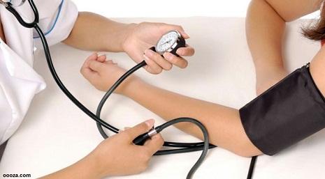 kesehatan dan pelayanan kesehatan