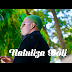 VIDEO | Ben Pol - Natuliza Boli | Watch/Download
