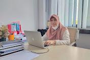 """Prof. Purnamawati : """"Vokasi Keteknikan Bisa Menjadi Komunitas Tersendiri Di Indonesia Timur"""""""