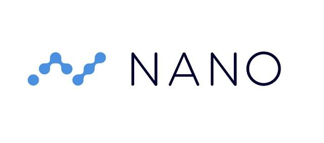 Grupo oficial da criptomoeda Nano no Telegram
