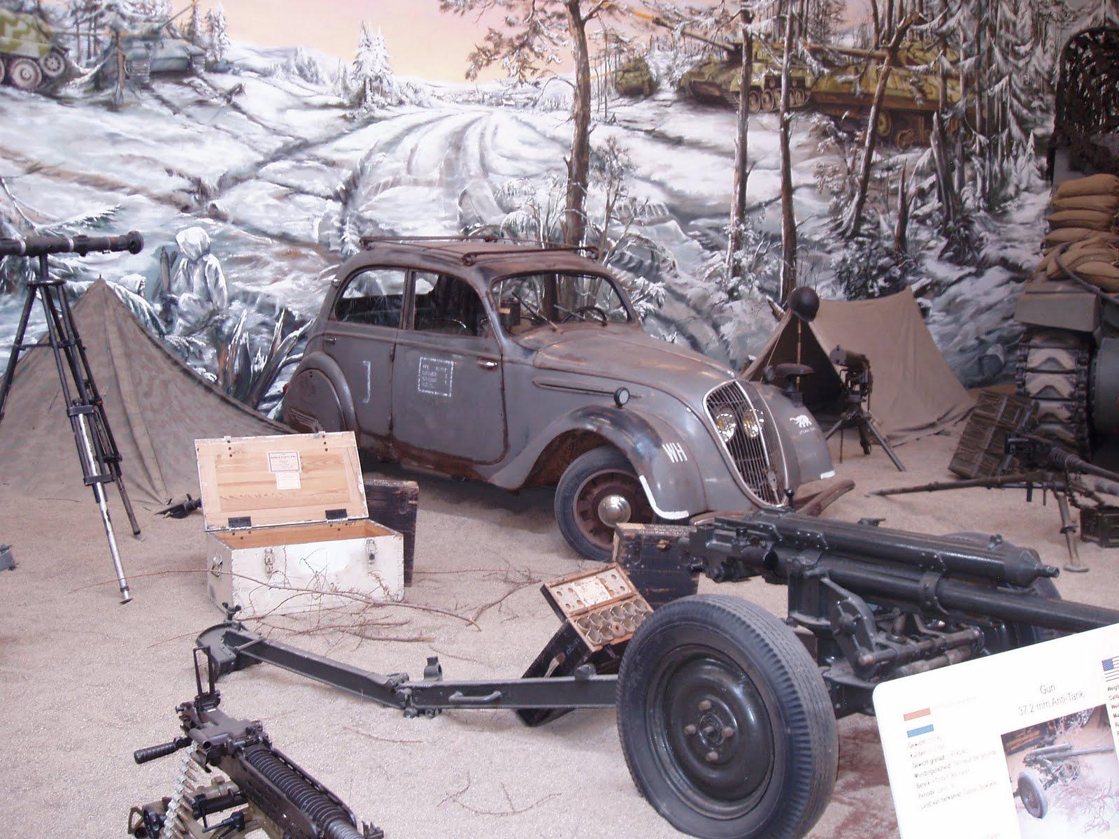 ma kubelwagen lili ardennes 1944 overloon. Black Bedroom Furniture Sets. Home Design Ideas