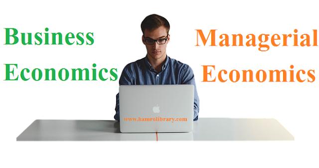 business-economics-or-managerial-economics
