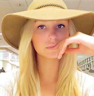 Birgen Anika Hartman