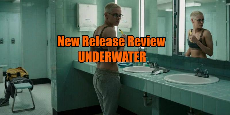 underwater kristen stewart review
