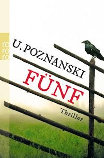 http://www.rowohlt.de/taschenbuch/ursula-poznanski-fuenf.html
