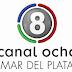 Canal 8 Mar del Plata