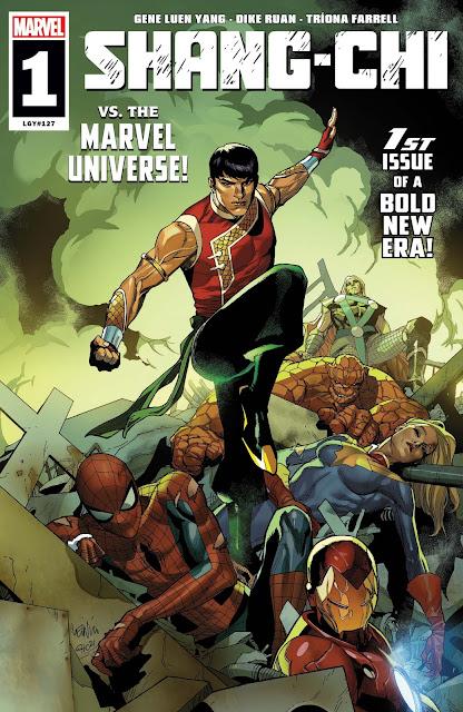 Shang Schi Vs Marvel Universe 2 2 Espanol Mega Mediafire