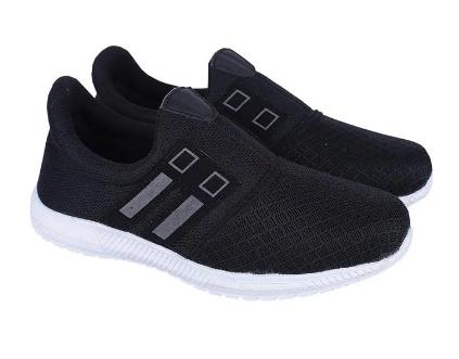 Sepatu Anak Laki