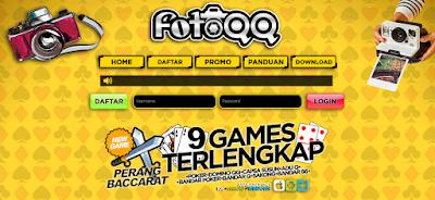 2 Bandar Poker Terbesar di Indonesia Dengan 8 Game Online