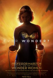 Watch Professor Marston and the Wonder Women Online Free 2017 Putlocker