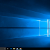 Windows 10 Pro Final Update